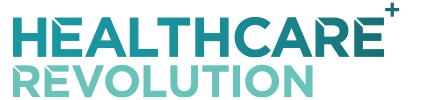 Health Data Logo